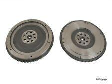 Clutch Flywheel fits 1997-2001 Honda CR-V  MFG NUMBER CATALOG