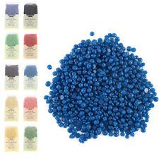 Wax Beads - Hot Wax - Scented - 500g Bag