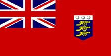 Board of Ordnance Ensign  5x3 house flag union jack