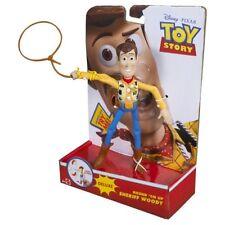 Disney Pixar Character Action Figures