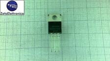 IRF540N Transistor MOSFET TO-220