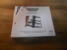 CD Klassik Krzysztof Meyer - New Chamber Music (8 Song) DUX jc / OVP