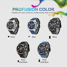 WEIDE WH7309 Quartz Digital Men Watch Dual Time Date Diaplay Male Wristwatch