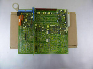 Siemens 6RB2100-0NA01 Simodrive NEU NEW
