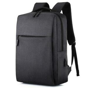 Laptop Backpack 2020 New 15.6 Inch School Bag