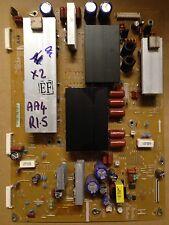 Samsung Ps51e550 Lj41-10170A AA4 R1.5 S51FH-YB01 Screen Ysus Board (ref743)