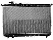 For 2001-2005 Kia Optima Radiator TYC 95951RH 2004 2003 2002