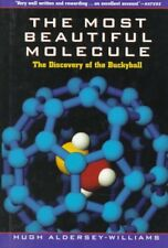 The Most Beautiful Molecule: The Discovery of the