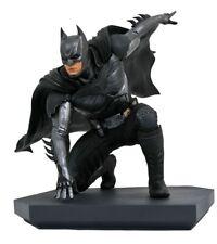 Injustice 2 DC Video Game Gallery PVC Statue Batman 15 cm (NEW)
