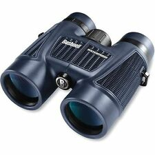 Bushnell 10x42 H20 Waterproof Binoculars 150142
