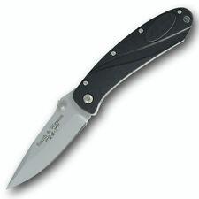 Smith & Wesson Sw24-7 Folding Knife