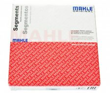 PISTON RINGS SET FOR 1 CYLINDER MAHLE 007 RS 00106 0N0