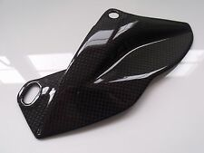 APRILIA RSVR TUONO GEN 2 CARBON FIBRE LOWER CHAIN GUARD 04 -09