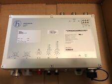 Hirschmann Industrial IP67 Outdoor Wireless WiFi Access Point, BAT-FUSW99AWW99