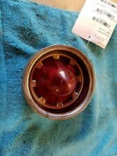 61 OLDSMOBILE DYNAMIC 88 1961 Tail Lamp