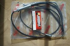 REGULADOR CABLE PARA Kawasaki S1 250 S2 350 S3 400 KH 250 KH 400 MADE IN JAPAN