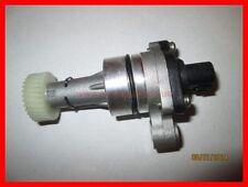 TOYOTA YARIS 83181-12020 speedometer sensor 1999 - 2005 1NZFE 1.4  diesel