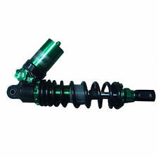 Unbranded Motorcycle Suspension & Handling Parts