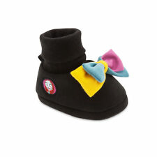 Disney Authentic Sally Nightmare Before Christmas Baby Shoes 6 12 18 24 Months
