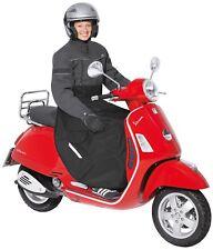 Held Protection anti-humidité Cape de pluie CAP pour scooter étanche incl.