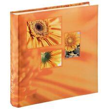 Album Jumbo 30x30 Porta Foto e Ricordi 400 Fotografie 10x15 Pagine in Cartoncino