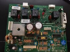 NEW! SIGNODE PC BOARD TP501b.PCB circuit board Taken from new equip. piece