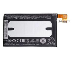 Original HTC Battery BO58100 Phone Accu Battery For HTC One Mini M4 Battery New
