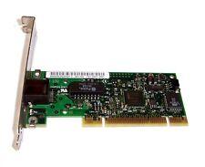 Dell x2797 2 porte SATA PCI CONTROLLER RAID