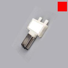 Micro Vacuum / Mini Negative Pressure / Ultra Small Air Pump Medical DC 3V 6.5g