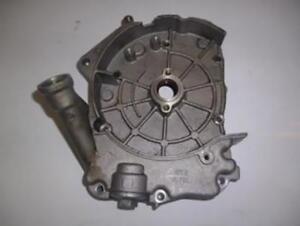 Kurbelgehäuse Öl origine Roller Kymco 125 GY6 152QMI Angebot