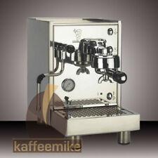 Bezzera BZ09 s 1500W Espressomaschine