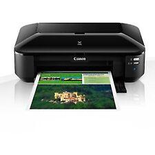 Impresora canon Pixma Ix6850 fotografica A3