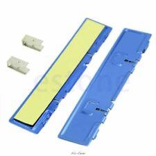 2PCS Aluminum Alloy DDR SDRAM RAM Memory Stick Cooler Heat Spreader Heatsink PC