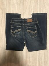 Bke Buckle Tyler Jeans 30S Jeans