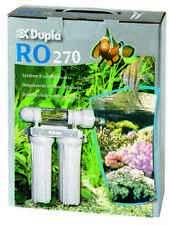 Dupla Osmoseanlage RO 270 für 270Liter pro Tag