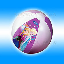 KIDS SWIM Armbands PAW PATROL Water Wings Beach Ball HELLO KITTY DISNEY FROZEN