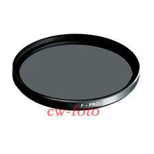 B+W BW B&W Schneider Kreuznach Käsemann Pol Filter circular MRC 77mm 77 mm