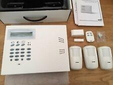 EPKE0408P0AB INFP-KITPR-PET Electronics Line Wireless Alarm