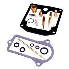 Kit Réparation Carburateur Pour Kawasaki Z1000 Z1000A A1 Z 1000 1977