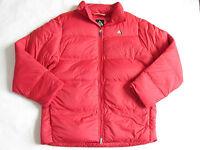 nike ACG no sew 550 fill down mens jacket 332827 637 coat grind trims