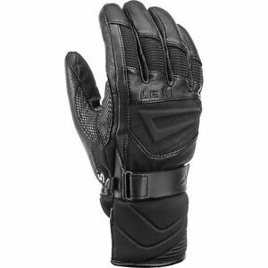 LEKI Griffin S Glove - Men's