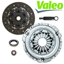 VALEO STAGE 2 HD CLUTCH KIT fits 2004-2012 CHEVY COLORADO GMC CANYON 2.8L 2.9L