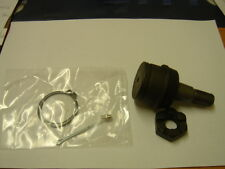 JEEP CHEROKEE 1984-01 BALL JOINT LOWER SUSPENSION ARM BALL JOINT  NEW