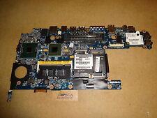 Laptop Dell Latitude D430 Motherboard. CN-0DU076, DU076. CPU Core 2 Duo 1.20 GHz