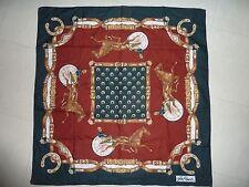 foulard gim renoir en vente - Collections   eBay dd5040ad709