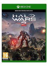 Halo Wars 2 - Standard Edition  XBOX ONE