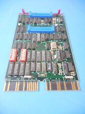 DEC Digital M7651 DRVII-WA Q-Bus Circuit Board