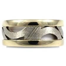 Unbranded Rings for Men