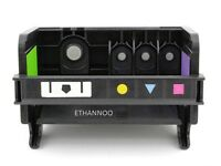 HP 920 Printhead for HP 6000 6500 6500A 7000 7500A  B209A B210A C410A