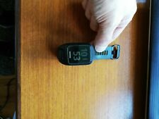 TomTom Spark 3 Black GPS Multisport cardio Watch  +Music - small Strap